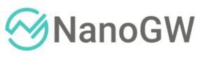 NanoGW
